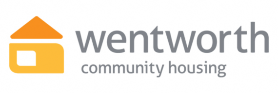 Wentworth Community Housing Limited