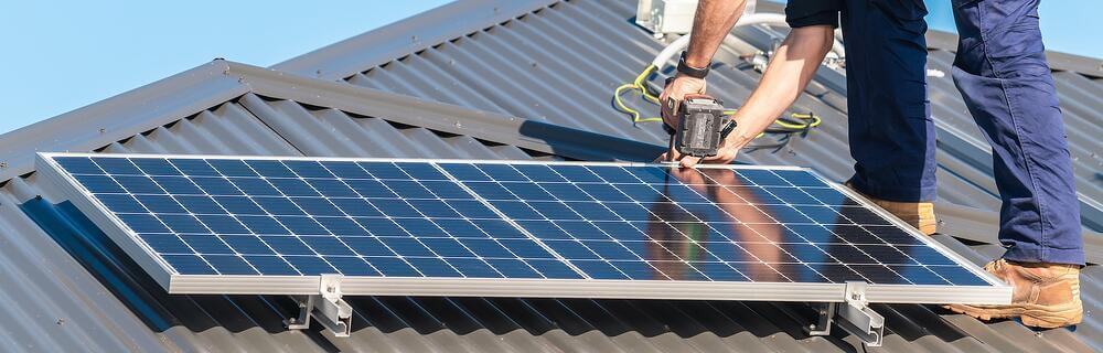 spm-assets-boom-power-integration-solar-image
