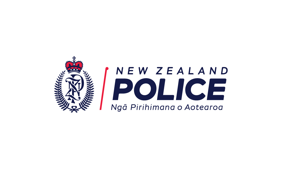 New Zealan Police