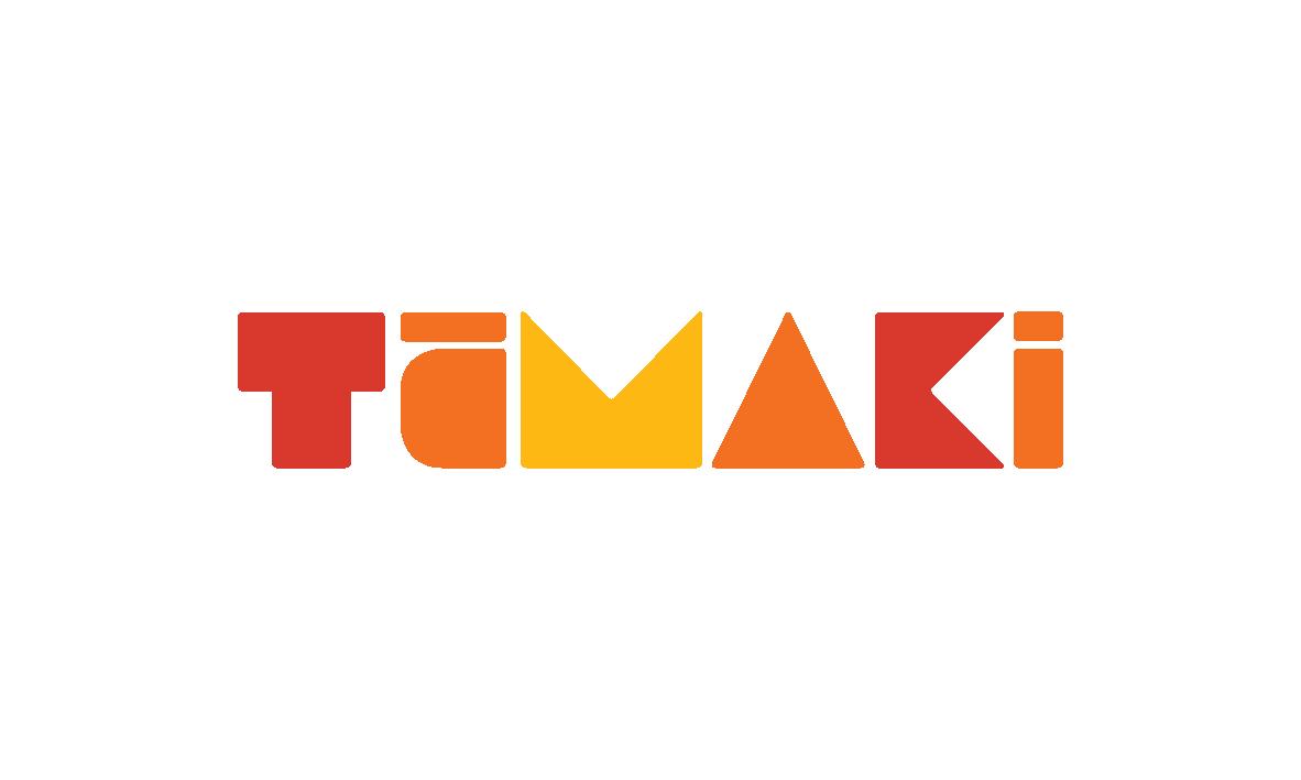 Tamaki Redevelopment
