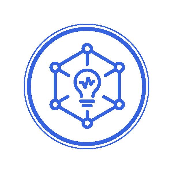 SPM ICONS_RGB_Analyse_blue@2x
