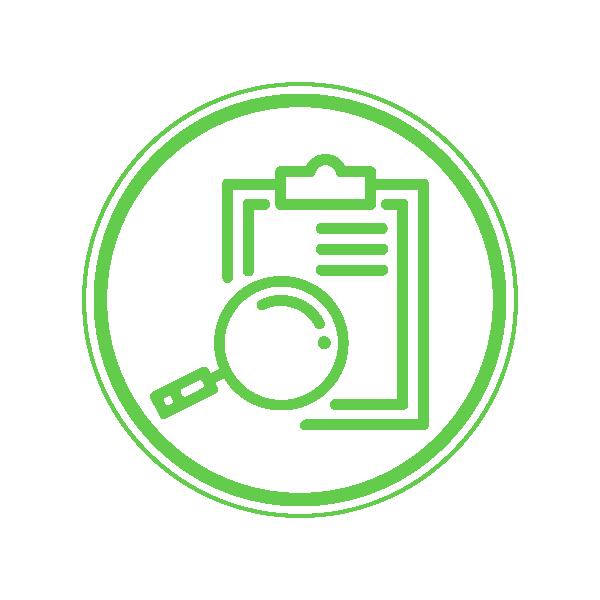 SPM ICONS_RGB_Assess_green@2x